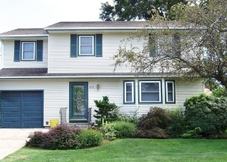 Pre Foreclosure in Massapequa 11758 MADISON ST - Property ID: 1227288712