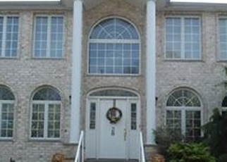 Pre Foreclosure in Staten Island 10309 HERRICK AVE - Property ID: 1227374551
