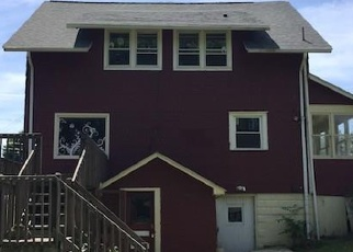 Pre Foreclosure in Wayland 14572 EAST AVE - Property ID: 1227392499