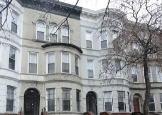 Pre Foreclosure in Brooklyn 11213 EASTERN PKWY - Property ID: 1227604485