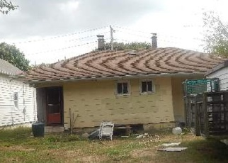 Pre Foreclosure in Bay Shore 11706 LOCKWOOD RD - Property ID: 1227610170