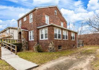 Pre Foreclosure in Springfield Gardens 11413 BEDELL ST - Property ID: 1227695135