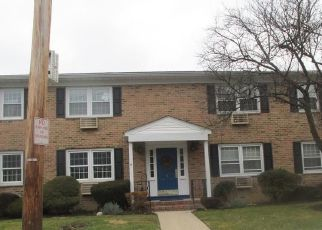 Pre Foreclosure in Tarrytown 10591 S BROADWAY - Property ID: 1227979841