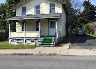 Pre Foreclosure in Canandaigua 14424 COY ST - Property ID: 1227986843