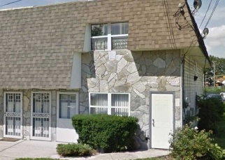 Pre Foreclosure in Jamaica 11434 167TH ST - Property ID: 1228181295