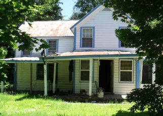 Pre Foreclosure in Lake George 12845 HARRINGTON HILL RD - Property ID: 1228275913
