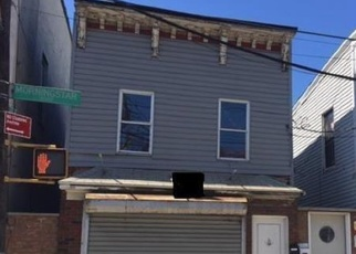 Pre Foreclosure in Staten Island 10303 MORNINGSTAR RD - Property ID: 1228366106