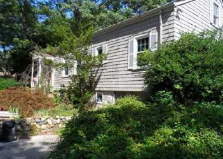 Pre Foreclosure in Smithtown 11787 LANDING AVE - Property ID: 1228382321
