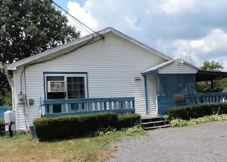 Pre Foreclosure in Hillsdale 12529 SCHOOL RD - Property ID: 1228660886