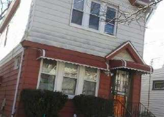 Pre Foreclosure in South Ozone Park 11420 135TH ST - Property ID: 1228737976