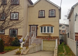 Pre Foreclosure in Staten Island 10303 WINANT ST - Property ID: 1228744983