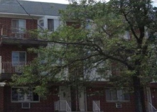 Pre Foreclosure in Brooklyn 11234 BERGEN AVE - Property ID: 1228750667