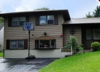Pre Foreclosure in Hauppauge 11788 MACKAY DR - Property ID: 1228805858