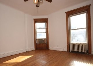 Pre Foreclosure in New York 10027 W 122ND ST - Property ID: 1228932421
