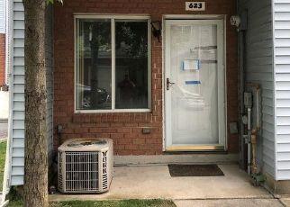Pre Foreclosure in Staten Island 10312 ILYSSA WAY - Property ID: 1228995940