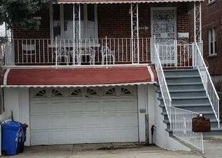 Pre Foreclosure in Bronx 10469 ARNOW AVE - Property ID: 1229032276