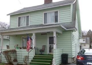 Pre Foreclosure in Elmira 14901 BRIDGMAN ST - Property ID: 1229133900