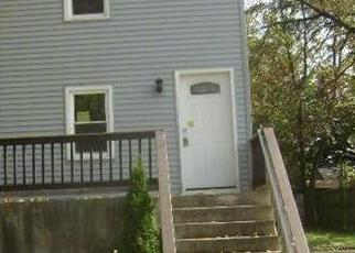 Pre Foreclosure in Woodbury 08096 NAOMI AVE - Property ID: 1229246897