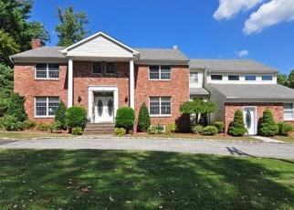Pre Foreclosure in New Rochelle 10804 ALBERT LEONARD RD - Property ID: 1229336226