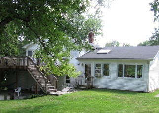Pre Foreclosure in Yorktown Heights 10598 JILL CT - Property ID: 1229340167