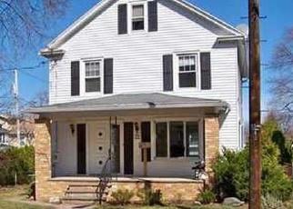 Pre Foreclosure in Geneva 14456 MAPLE ST - Property ID: 1229629234