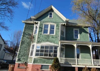 Pre Foreclosure in Kingston 12401 WURTS ST - Property ID: 1229643695