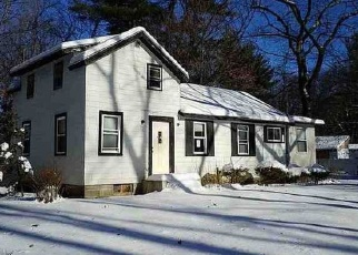 Pre Foreclosure in Ballston Spa 12020 JOSEPH ST - Property ID: 1229651130