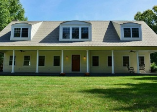 Pre Foreclosure in New Paltz 12561 SPRINGTOWN RD - Property ID: 1229653771
