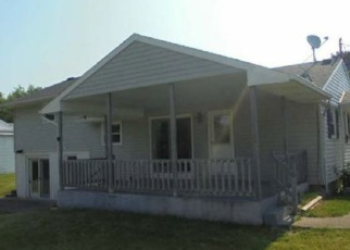 Pre Foreclosure in Bath 14810 LAKEVIEW TER - Property ID: 1229776394
