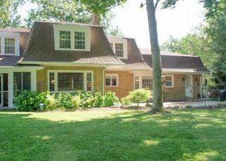 Pre Foreclosure in Vestal 13850 VESTAL PKWY E - Property ID: 1229868365