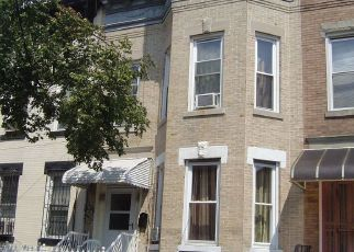 Pre Foreclosure in Brooklyn 11208 AUTUMN AVE - Property ID: 1229873179