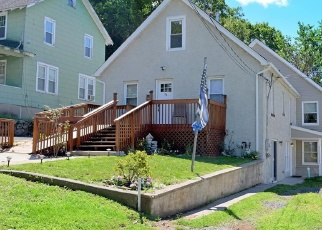 Pre Foreclosure in Suffern 10901 HIGHLAND AVE - Property ID: 1229919169