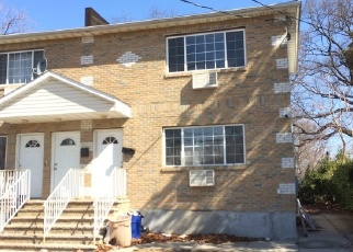 Pre Foreclosure in Springfield Gardens 11413 145TH DR - Property ID: 1229986175