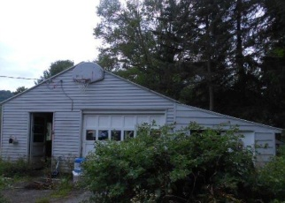 Pre Foreclosure in Oxford 13830 COUNTY ROAD 27 - Property ID: 1230223570