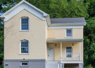 Pre Foreclosure in Peekskill 10566 PARK ST - Property ID: 1230240207