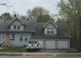 Pre Foreclosure in Huntington Station 11746 COLUMBIA ST - Property ID: 1230361531