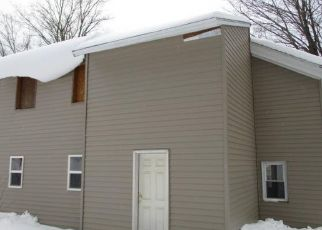 Pre Foreclosure in Mayfield 12117 N MAIN ST - Property ID: 1230547223