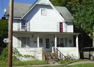 Pre Foreclosure in Norwich 13815 GRIFFIN ST - Property ID: 1230552488