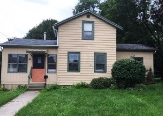 Pre Foreclosure in Phelps 14532 MAIN ST - Property ID: 1230556424