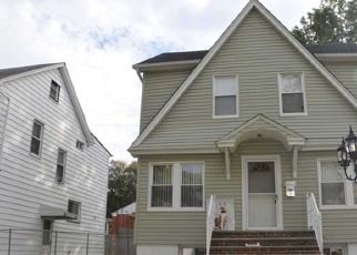Pre Foreclosure in Paterson 07514 8TH AVE - Property ID: 1230870906