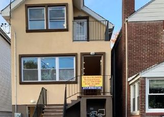 Pre Foreclosure in Bronx 10473 PATTERSON AVE - Property ID: 1231103456