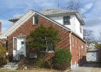 Pre Foreclosure in Bellerose 11426 246TH ST - Property ID: 1231136305