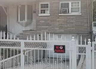 Pre Foreclosure in Bronx 10473 SAINT LAWRENCE AVE - Property ID: 1231145505