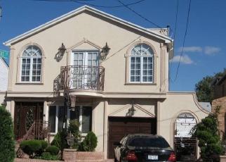 Pre Foreclosure in Brooklyn 11234 ARKANSAS DR - Property ID: 1231173984