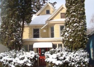 Pre Foreclosure in Ilion 13357 WEST ST - Property ID: 1231249748