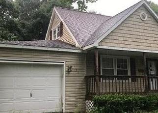 Pre Foreclosure in Walton 13856 PINE ST - Property ID: 1231770943