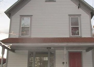 Pre Foreclosure in Norwich 13815 BEECH ST - Property ID: 1231782763
