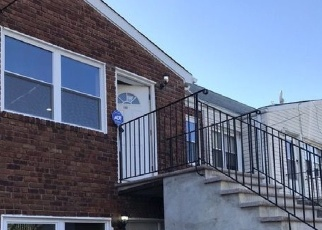 Pre Foreclosure in Far Rockaway 11691 BEACH 11TH ST - Property ID: 1231890498