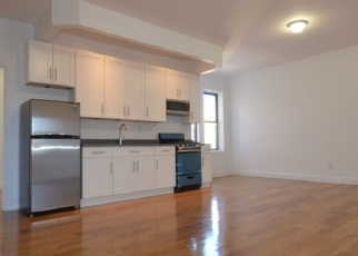 Pre Foreclosure in Bronx 10457 TIEBOUT AVE - Property ID: 1232113878