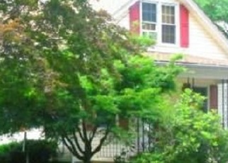 Pre Foreclosure in Trenton 08619 VETTERLEIN AVE - Property ID: 1232393735
